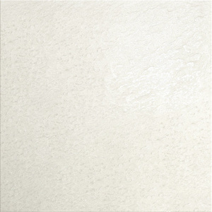 Ceramic tiles Monocolor, white, semipolished 30x60