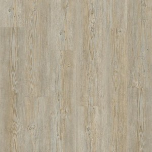Виниловая плитка LVT Tarkett Starfloor Click 55 BRUSHED PINE / GREY