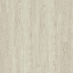 Виниловая плитка LVT Tarkett Starfloor Click 55 BRUSHED PINE / WHITE