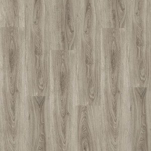 Vinyylilattia LVT Tarkett Starfloor Click 55 ENGLISH OAK / BEIGE