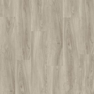 Vinyylilattia LVT Tarkett Starfloor Click 55 ENGLISH OAK / GREY BEIGE