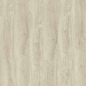 Виниловая плитка LVT Tarkett Starfloor Click 55 ENGLISH OAK / LIGHT BEIGE