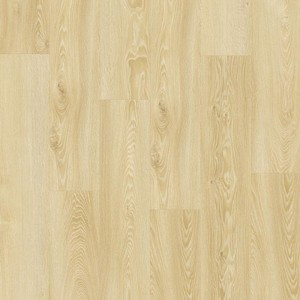 LVT Luxury Vinyl Tiles Tarkett Starfloor Click 55 MODERN OAK / CLASSICAL