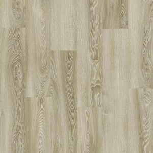 LVT Luxury Vinyl Tiles Tarkett Starfloor Click 55 MODERN OAK / WHITE