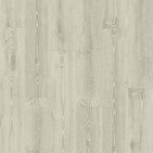 LVT Luxury Vinyl Tiles Tarkett Starfloor Click 55 SCANDINAVIAN OAK / DARK BEIGE