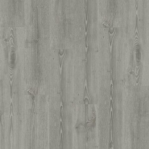 Виниловая плитка LVT Tarkett Starfloor Click 55 SCANDINAVIAN OAK / DARK GREY