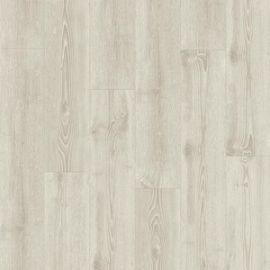 Виниловая плитка LVT Tarkett Starfloor Click 55 SCANDINAVIAN OAK / LIGHT BEIGE