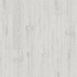 Виниловая плитка LVT Tarkett Starfloor Click 55 SCANDINAVIAN OAK / LIGHT GREY