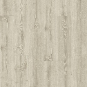 Виниловая плитка LVT Tarkett Starfloor Click 55 SCANDINAVIAN OAK / MEDIUM BEIGE