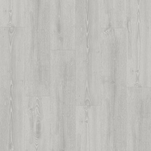 Vinyylilattia LVT Tarkett Starfloor Click 55 SCANDINAVIAN OAK / MEDIUM GREY