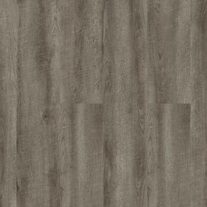 Виниловая плитка LVT Tarkett Starfloor Click 55 ANTIK OAK / ANTHRACITE