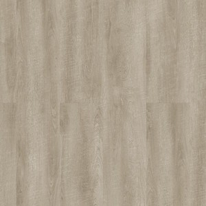 Vinyylilattia LVT Tarkett Starfloor Click 55 ANTIK OAK / LIGHT GREY