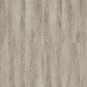 Виниловая плитка LVT Tarkett Starfloor Click 55 ANTIK OAK / MIDDLE GREY