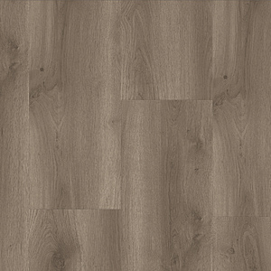 Vinyylilattia LVT Tarkett Starfloor Click 55 CONTEMPORARY OAK / BROWN
