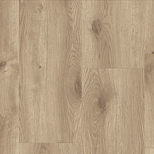 Vinyylilattia LVT Tarkett Starfloor Click 55 CONTEMPORARY OAK / NATURAL