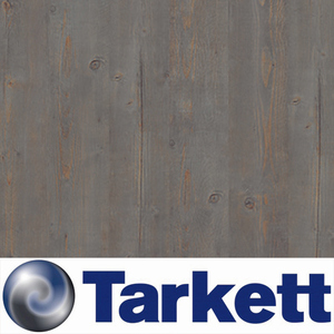 Виниловая плитка Tarkett Starfloor Vintage WASHED PINE / GREY