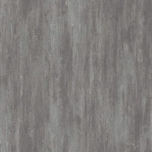 Виниловая плитка PVC Tarkett Starfloor Vintage Concrete Wood /Grey
