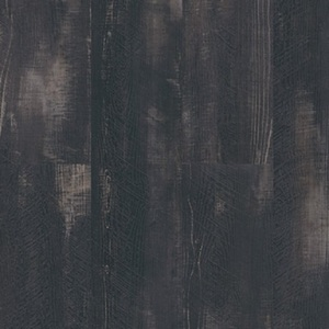 Vinyylilattia PVC Tarkett Starfloor Trend COLORED PINE / BLACK