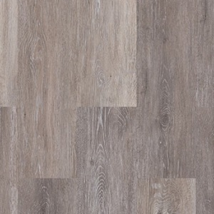 Виниловая плитка PVC Tarkett Starfloor Classic CERUSED OAK / LIGHT BROWN