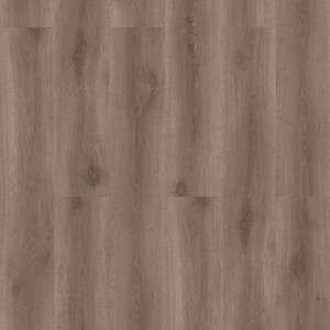 Vinyylilattia LVT Tarkett Easium Contemporary Oak Brown