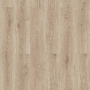 Vinyylilattia LVT Tarkett Easium Contemporary Oak Grege