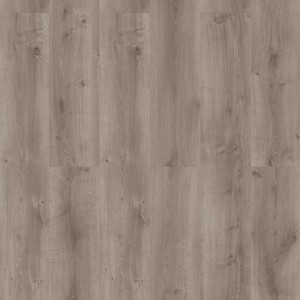 Vinyylilattiat LVT Tarkett Easium Rustic Oak Medium Grey
