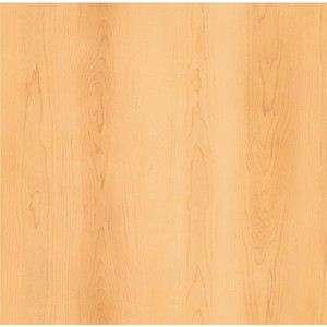 Vinyylilattia Tarkett ID Essential 30 Maple Natural