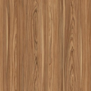 Vinyylilattia Tarkett ID Essential 30 Tarkett Walnut Light Brown
