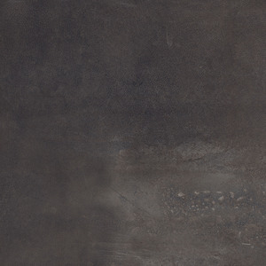Keraamilised plaadid ABK Interno 9 Dark Rett. 30x60 mm