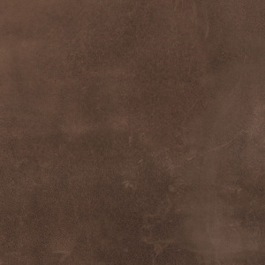 Ceramic tiles ABK Interno 9 Rust Rett. 30x60 mm