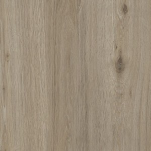 Vinyylilattia Tarkett ID Essential 30 Soft Oak Light Beige