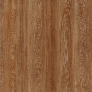 Vinyylilattia Tarkett ID Essential 30 Aspen Oak Natural