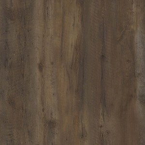 Vinyylilattia Tarkett ID Essential 30 PRIMARY PINE / DARK BROWN