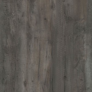 Vinyylilattia Tarkett ID Essential 30 PRIMARY PINE / DARK GREY
