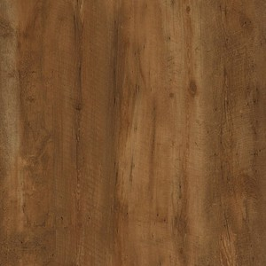 Vinyylilattia Tarkett ID Essential 30 PRIMARY PINE / NATURAL