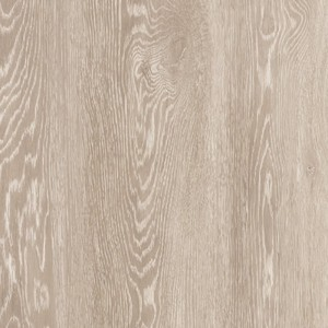 Vinüülparkett LVT Tarkett ID Essential 30 CERUSED OAK / BEEŽ
