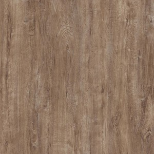 Vinüülparkett LVT Tarkett ID Essential 30 COUNTRY OAK / BEEŽ