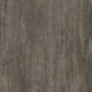 Vinyylilattia Tarkett ID Essential 30 COUNTRY OAK / GREY