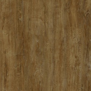 Vinüülparkett LVT Tarkett ID Essential 30 COUNTRY OAK / NATURAALNE