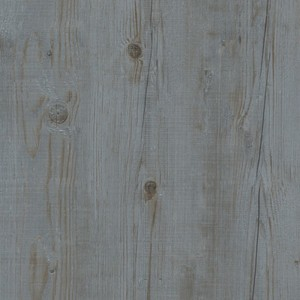 Vinüülparkett LVT Tarkett ID Essential 30 WASHED PINE  / SININE