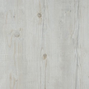 Vinyylilattia Tarkett ID Essential 30 WASHED PINE / SNOW
