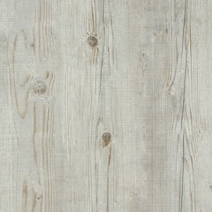 Vinyylilattia Tarkett ID Essential 30 WASHED PINE / WHITE
