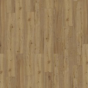 Виниловая плитка LVT Tarkett iD ESSENTIAL 30 CLICK DELICATE OAK / NATURAL