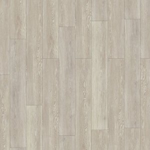 Vinüülparkett LVT Tarkett ID Essential 30 Click LIMEWASHED OAK (tamm) / BEIGE