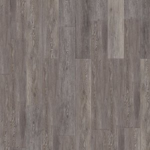 Виниловая плитка LVT Tarkett iD ESSENTIAL 30 CLICK DELICATE OAK* / BROWN