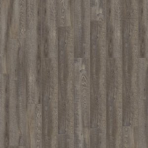 Vinyylilattia LVT Tarkett iD ESSENTIAL 30 CLICK TOASTED OAK / DARK GREY