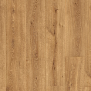 Laminaatparkett Quick-Step MAJESTIC DESERT OAK WARM NATURAL (tamm, soe, naturaalne)