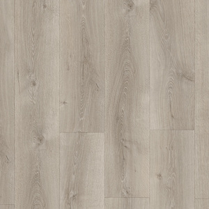 Laminaatparkett Quick-Step MAJESTIC DESERT OAK BRUSHED GREY (harjatud tamm, hall)