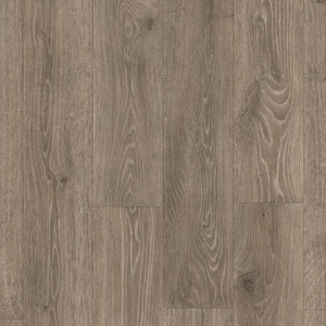 Laminaatparkett Quick-Step MAJESTIC WOODLAND OAK BROWN (tamm, pruun)