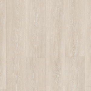Laminate Quick-Step MAJESTIC VALLEY OAK LIGHT BEIGE